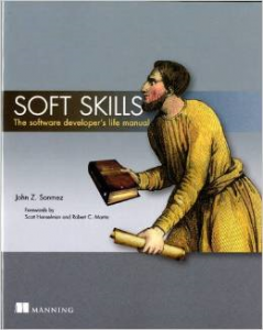 Simple Programmer Book Cover