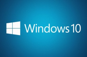 Convert Windows 10 Home to Pro