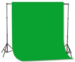 Green Screen from Amazon