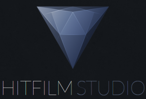 Hit Fil Studio Logo