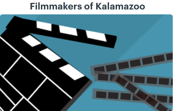 Filmmakers of Kalamazoo